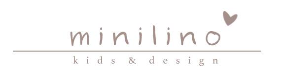 minilino-Logo